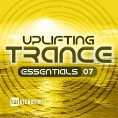 Uplifting Trance Essentials, Vol. 7 by Various Artists