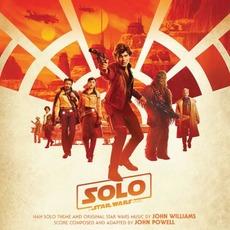 Solo: A Star Wars Story by John Powell