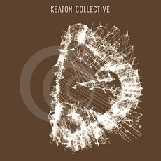 Keaton Collective by Keaton Collective