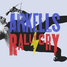 Rally Cry by Arkells
