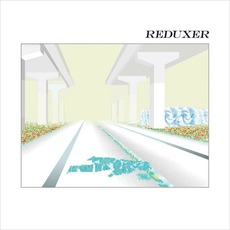 Reduxer mp3 Album by Alt-J