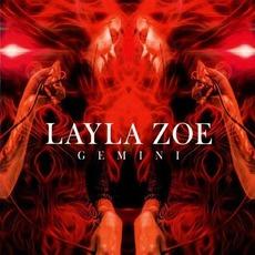 Gemini mp3 Album by Layla Zoe