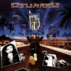 Rock It Up mp3 Album by Osukaru