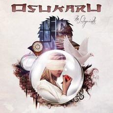 The Labyrinth mp3 Album by Osukaru