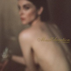 MassEducation mp3 Album by St. Vincent