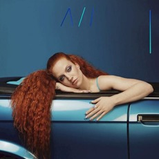 Always in Between (Digital Media) by Jess Glynne