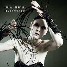 Technophobic (Limited Edition) by Tobias Bernstrup