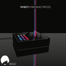 Missing Pieces (Re-Issue) by The Sweeps