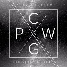Children of God mp3 Album by Phil Wickham