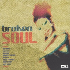 Broken Soul mp3 Compilation by Various Artists
