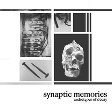 Archetypes Of Decay by Synaptic Memories