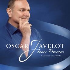 Inner Presence mp3 Album by Oscar Javelot
