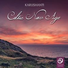 Celtic New Age mp3 Album by Karushanti