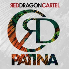 Patina mp3 Album by Red Dragon Cartel