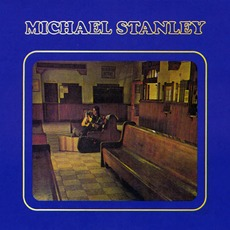 Michael Stanley (Re-Issue) by Michael Stanley