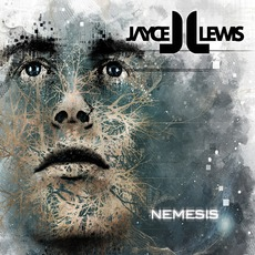 Nemesis (Re-Issue) mp3 Album by Jayce Lewis