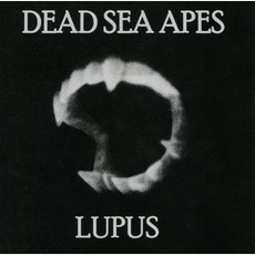Lupus by Dead Sea Apes
