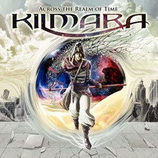 Across the Realm of Time mp3 Album by Kilmara