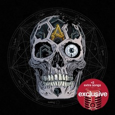 In Our Wake (Target Edition) by Atreyu