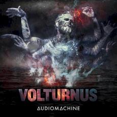 Volturnus mp3 Album by audiomachine