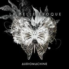 La Belle Époque mp3 Album by audiomachine