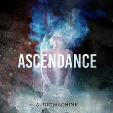 Ascendance mp3 Album by audiomachine