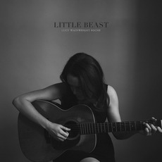 Little Beast mp3 Album by Lucy Wainwright Roche
