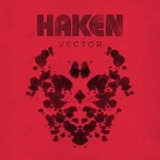 Vector (Deluxe Edition) mp3 Album by Haken
