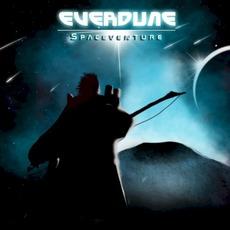 Spaceventure by Everdune
