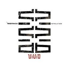 VIVID mp3 Soundtrack by Ninja Tracks