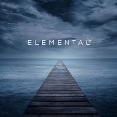 Elemental mp3 Soundtrack by Ninja Tracks