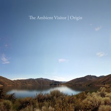 Origin by The Ambient Visitor