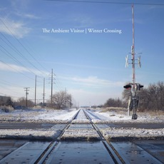 Winter Crossing by The Ambient Visitor