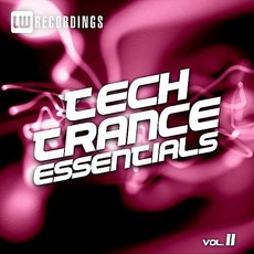 Tech Trance Essentials, Vol. 11 by Various Artists
