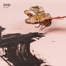 Fabric 96: DVS1 by Various Artists