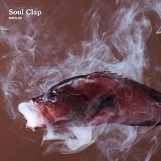 Fabric 93: Soul Clap mp3 Compilation by Various Artists
