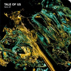 Fabric 97: Tale Of Us mp3 Compilation by Various Artists