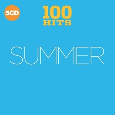 100 Hits: Summer by Various Artists