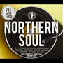 101 Hits: Northern Soul