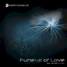 Funeral Of Love (feat. Ruined Conflict) by Elektrostaub