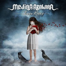 Trece Rosas mp3 Album by Medina Azahara