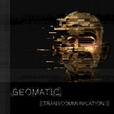 Transcommunication mp3 Album by Geomatic