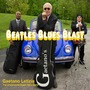 Beatles Blues Blast