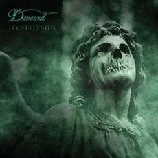 Dysthymia mp3 Album by Devcord