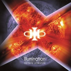 Illumination by Infinite Horizon