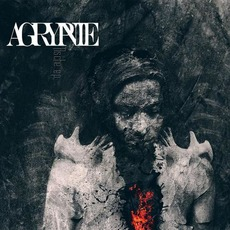 Asche mp3 Album by Agrypnie