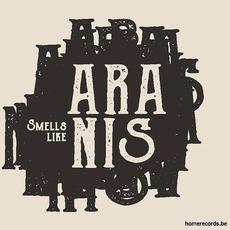 Smells like Aranis by Aranis
