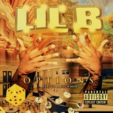 Options by Lil B