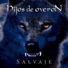 Salvaje by Hijos De Overón