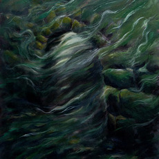 Drowned mp3 Album by Barús